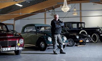 kalle_bilmuseum