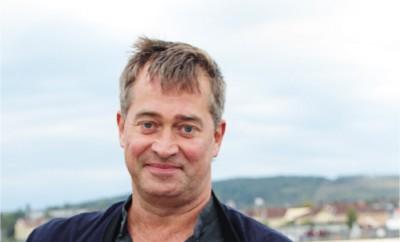 Lars Jonsen