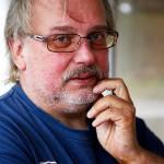 Stefan Hagman