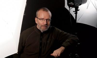 Lasse Näsström
