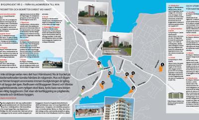byggprojekt_harnosand