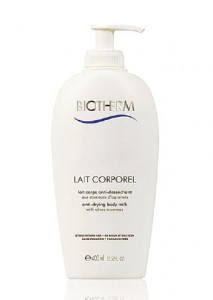 Biotherm Lait Corporel