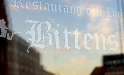bittens_1