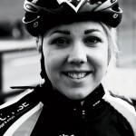 Veronica Sundqvist från Nyland  är med för första gången.