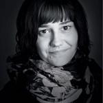 Karin Frejarö är kommunalråd med ansvar för kulturfrågor i Härnösand