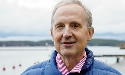 "Lennart ""Lubbe"" Lundberg"