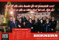 berners_2016_SKARP