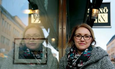 Linda Björk