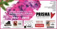 prisma_SKARP