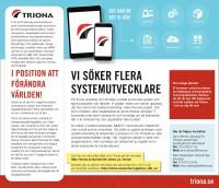 triona_SKARP