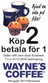waynes_VK_SKARP
