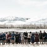 Bild från Queering Sápmi