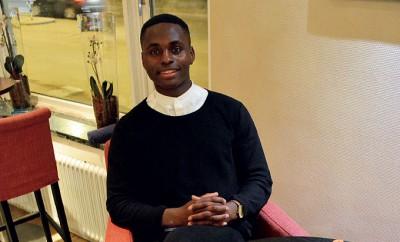 Ignace Toyobokimana