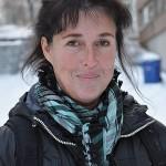 Erika Schagatay