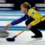 Foto World Curling Federation