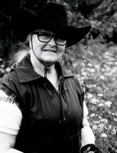 Sylvia Wermelin Nordlander