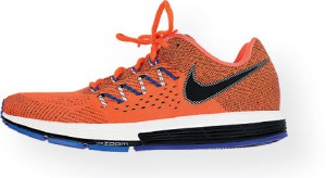Sko 1499 (Nike), Team Sportia