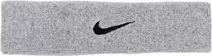 Hårband 90 (Nike), Team Sportia