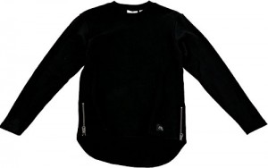 Sweatshirt 550 (Cheap Monday), Tetre