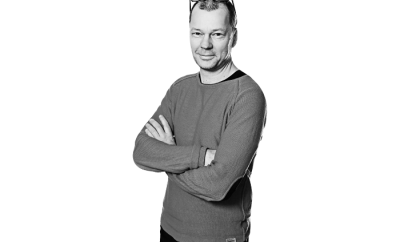 Lars Kågström