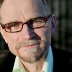 Göran Sjögren, kulturchef.