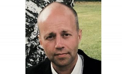 Jörgen Johansson