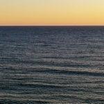 Havet och en fri horisont. Receptfri blodtryckssänkare.