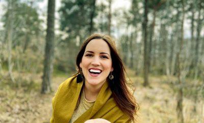 Johanna Dahlbäck