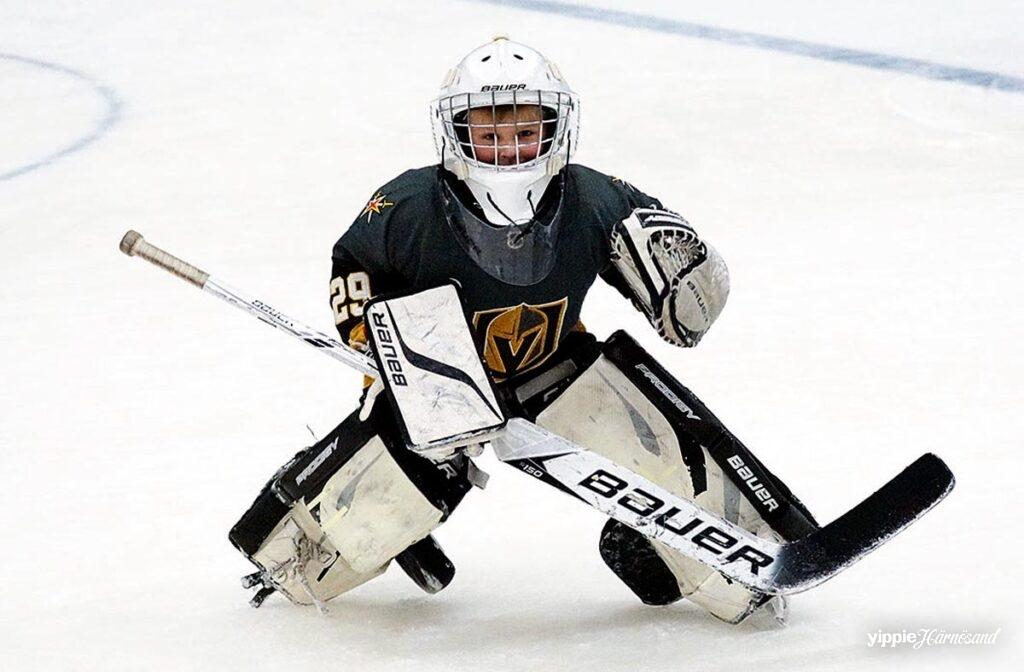 Zach Eriksson