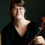 Emma Ahlberg Ek
