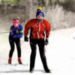 Bondsjöhöjdens IK Skidor